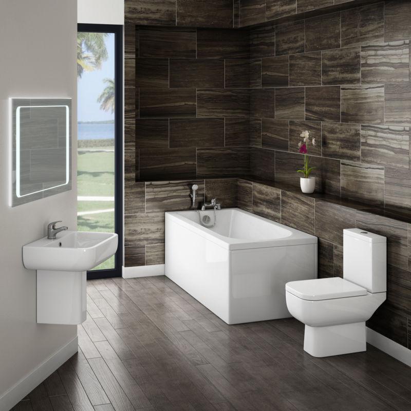 Repair_of_bathroom_2017