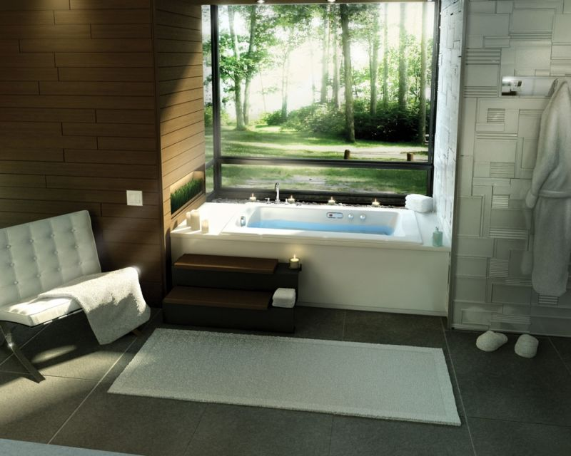 spa-bathroom-design-pictures