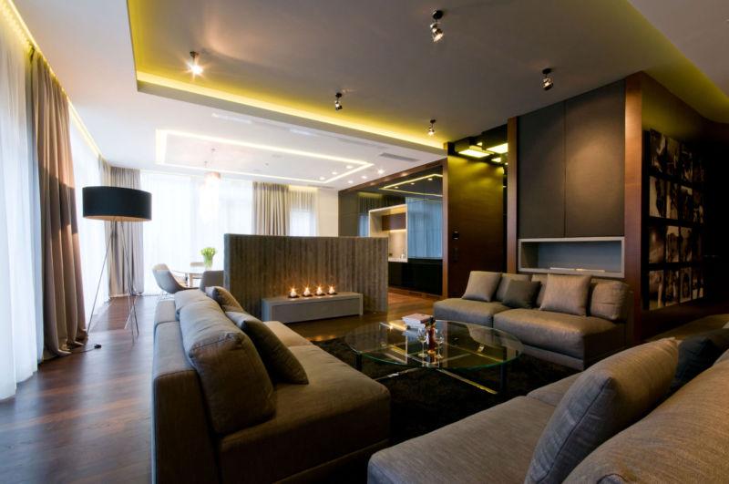 stunning-apartments-designfor-apartment-near-a-park