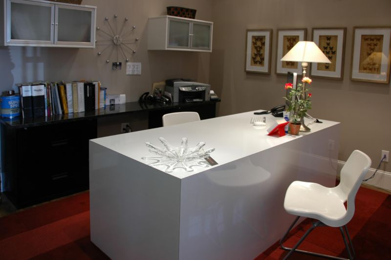 table-for-home-office-photo-01