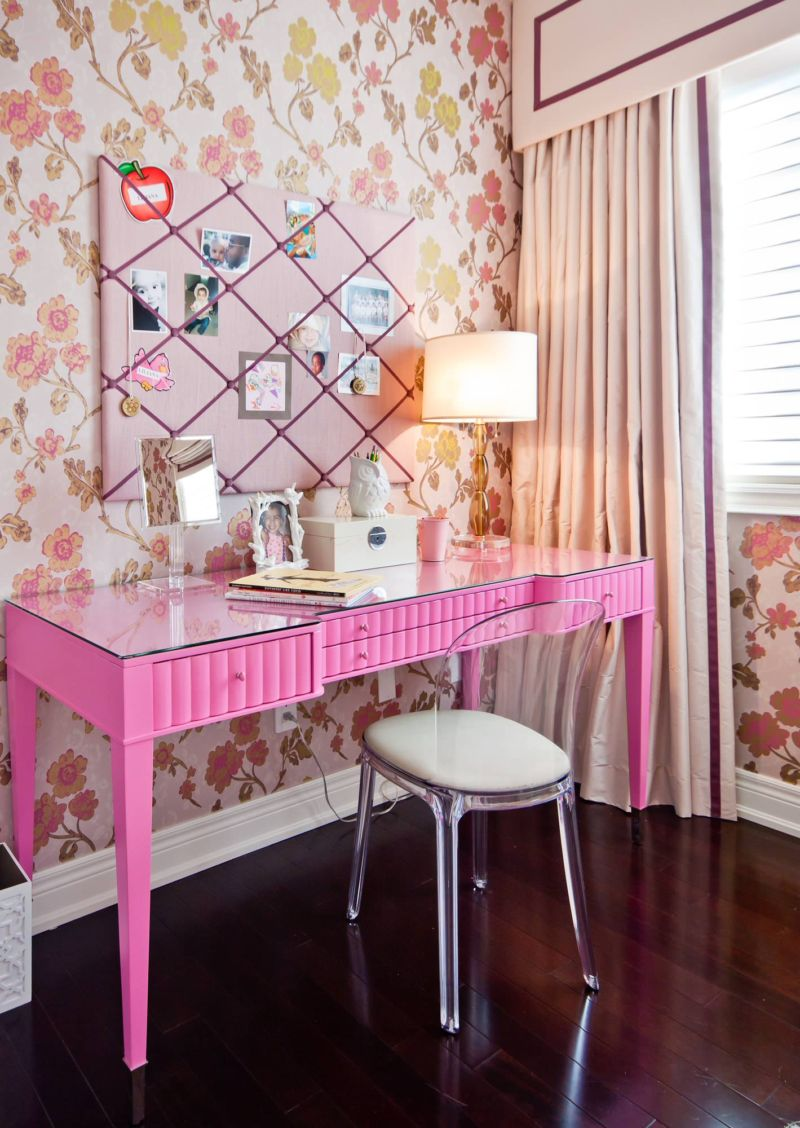 table-for-home-office-photo-04