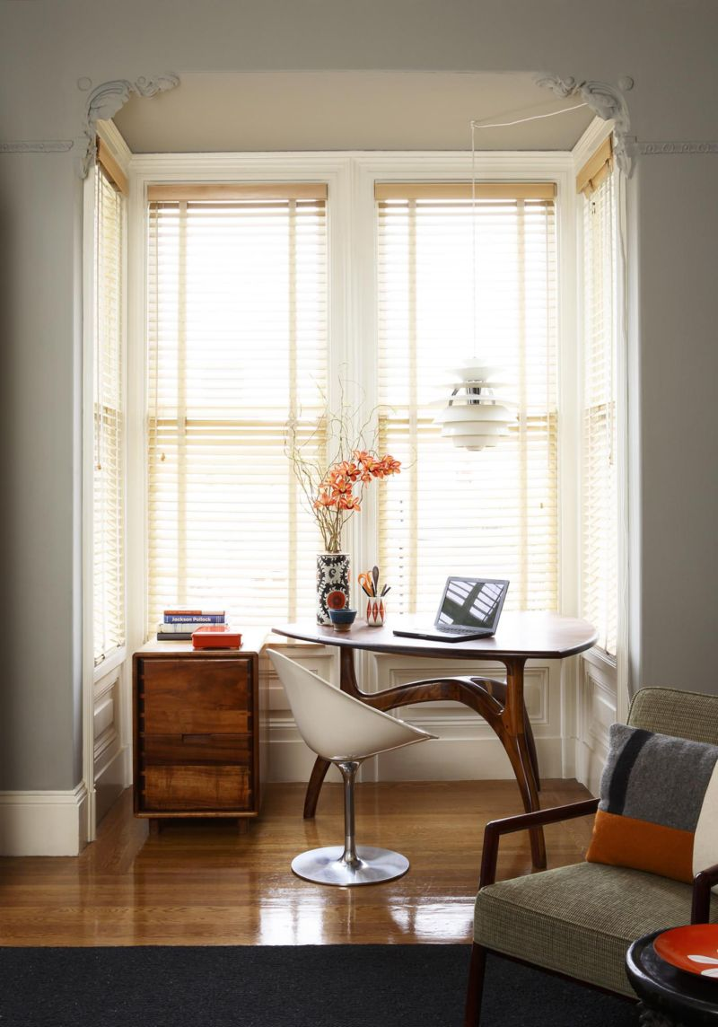 table-for-home-office-photo-07