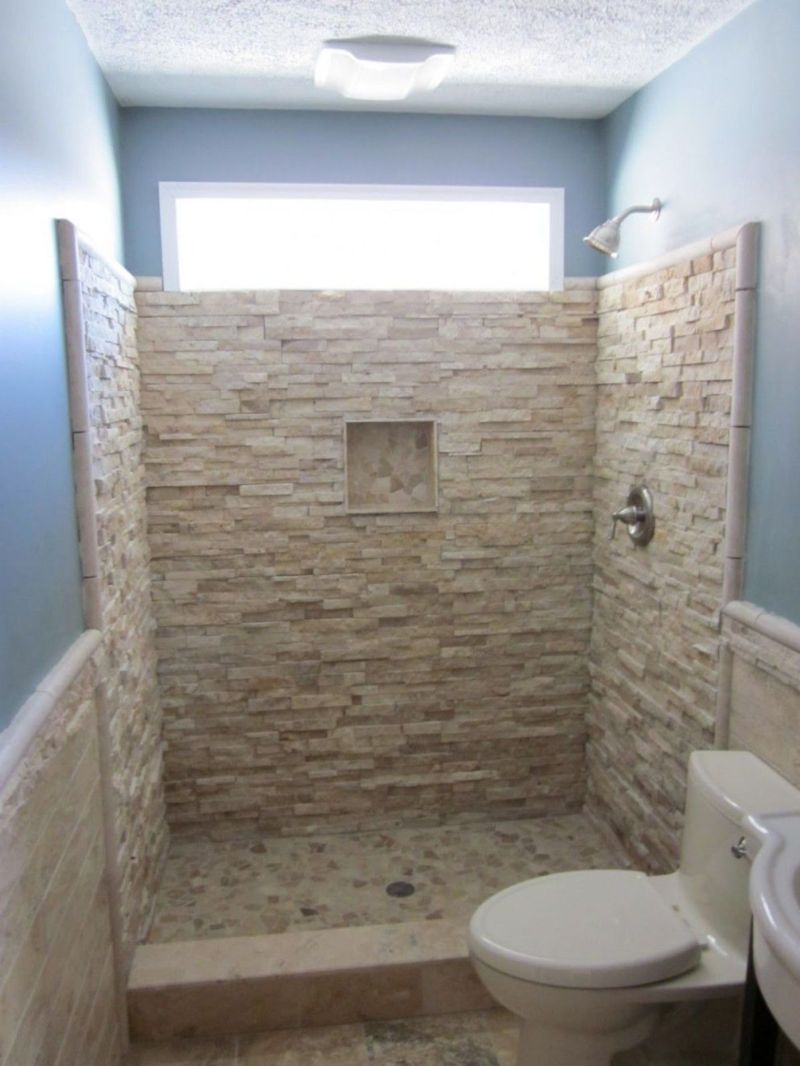 tile-bathroom-shower