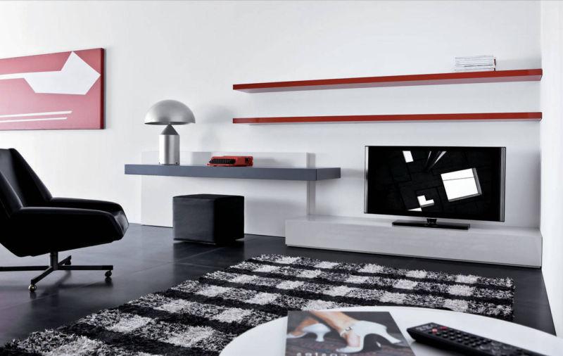 tumbochka-pod-televizor_04