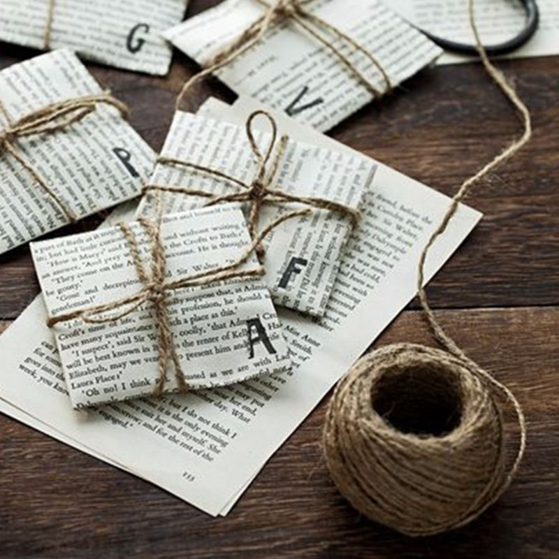 useful-30m-jute-twine-font-b-natural-b-font-sisal-rustic-tags-wrap-font-b-wedding