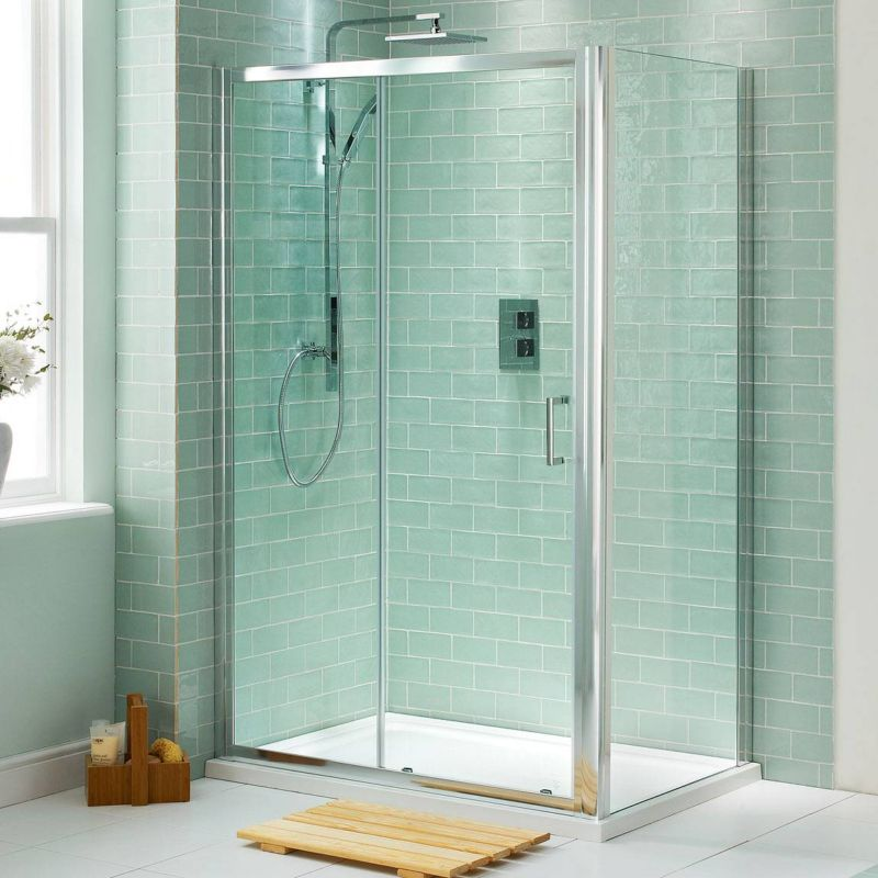v6-sliding-shower-enclosure-1100-x-760_4250