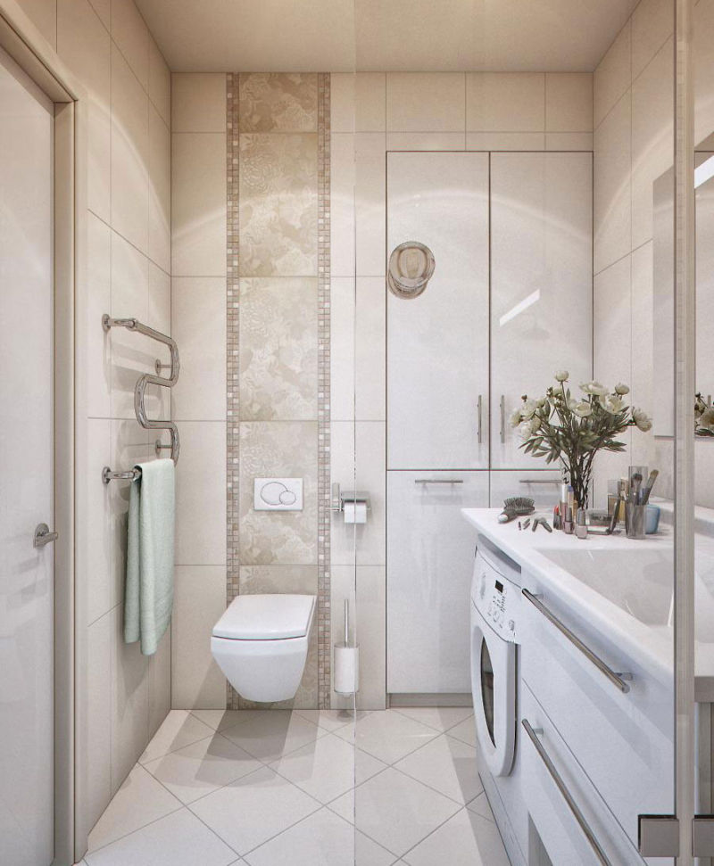 vertical-small-bathroom