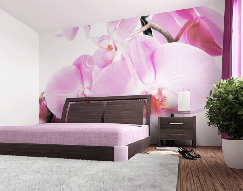 vybor-cvetovoy-gammy-dlya-dizayna-interera-spalni-1