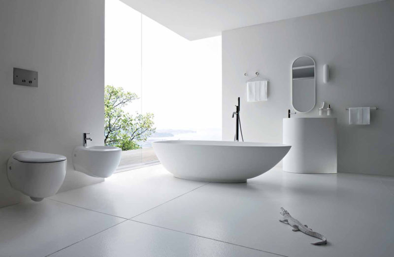 white-scheme-wonderful-bathroom-interior-design-ideas