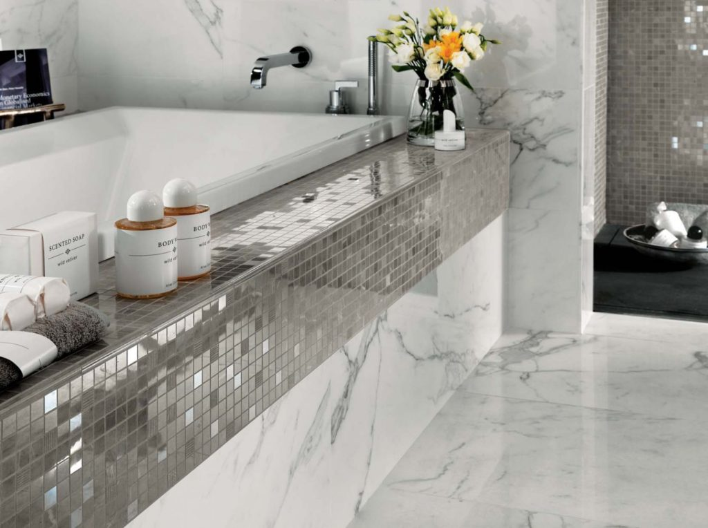 Italtile Your home to living beautifully