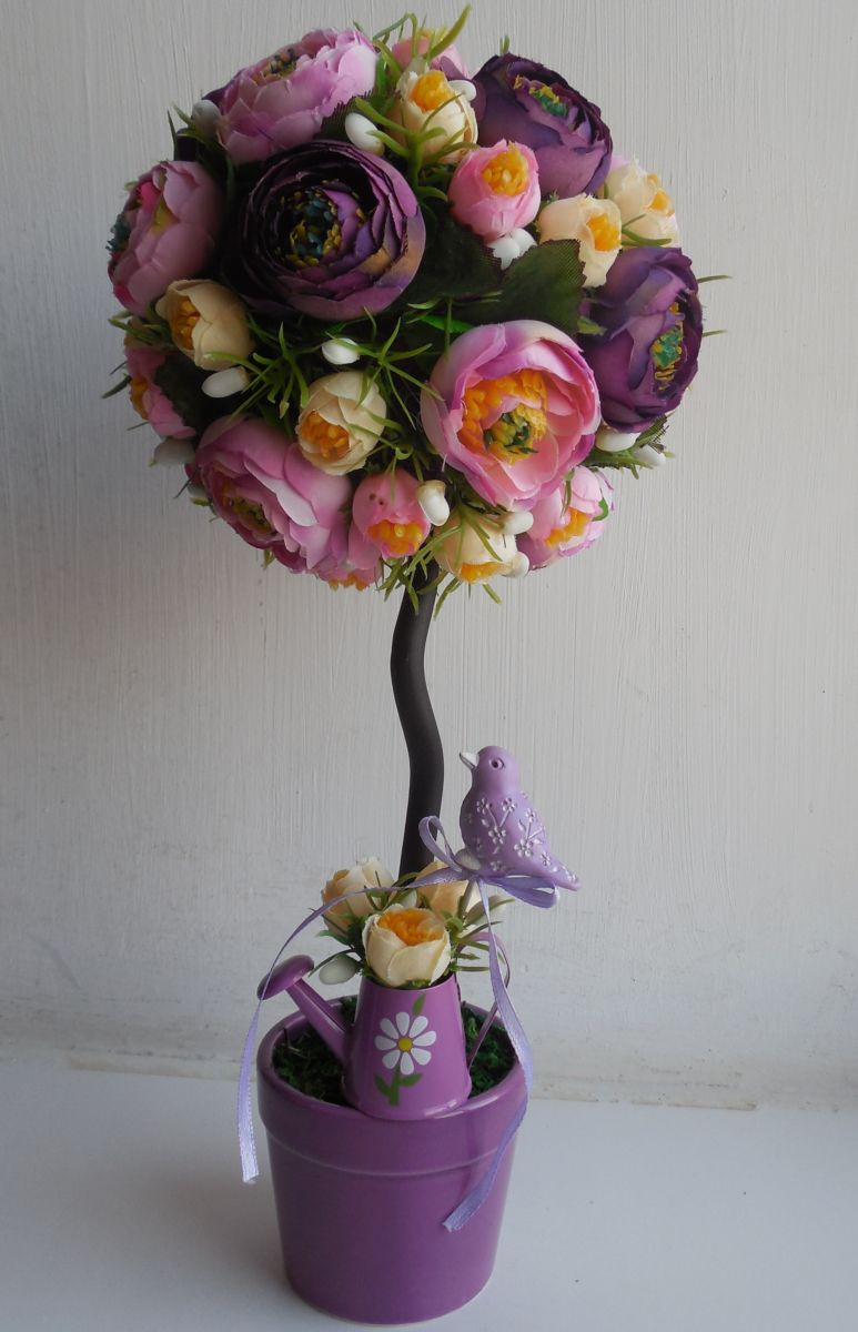Дизайн сада своими руками фото цветами