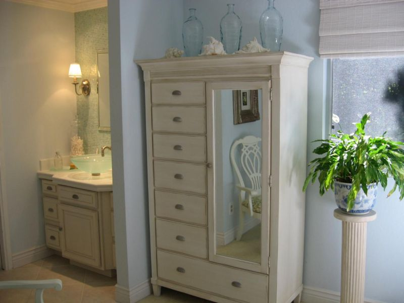 alluring-beach-chic-decorating-ideas-interior-design-styles-and-color-schemes-picture-of-in-decor-2017-half-bathroom-ideas-blue