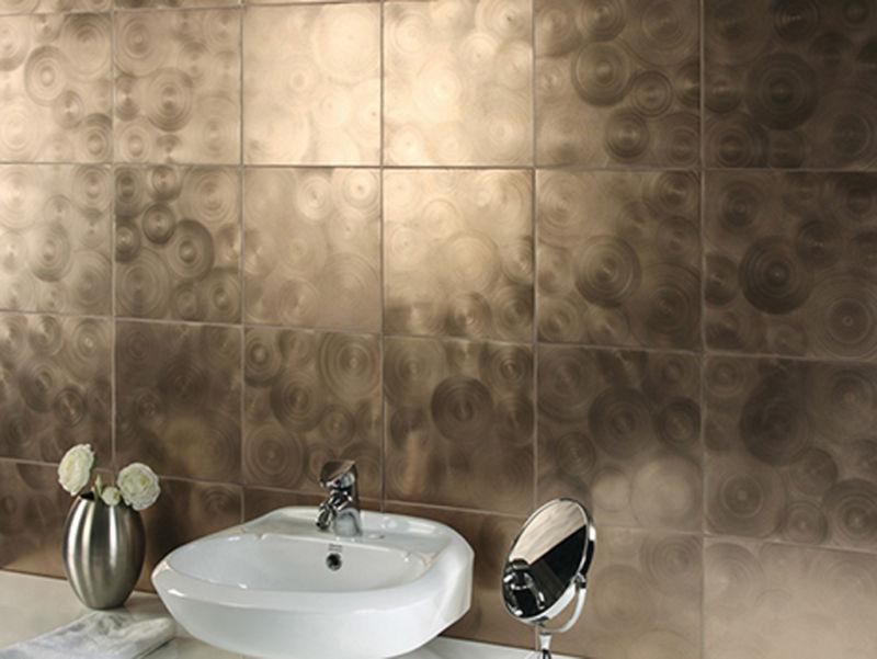 amazing-modern-bathroom-tile-designs-one-of-4-total-pics-metallic-bathroom-photos-of-fresh-in-model-2017-modern-bathroom-tile-ideas