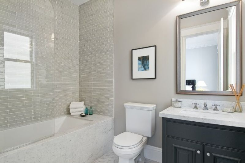 amazing-subway-tile-in-bathroom-tile-design-ideas-excellent-bathroom-also-tile-bathroom