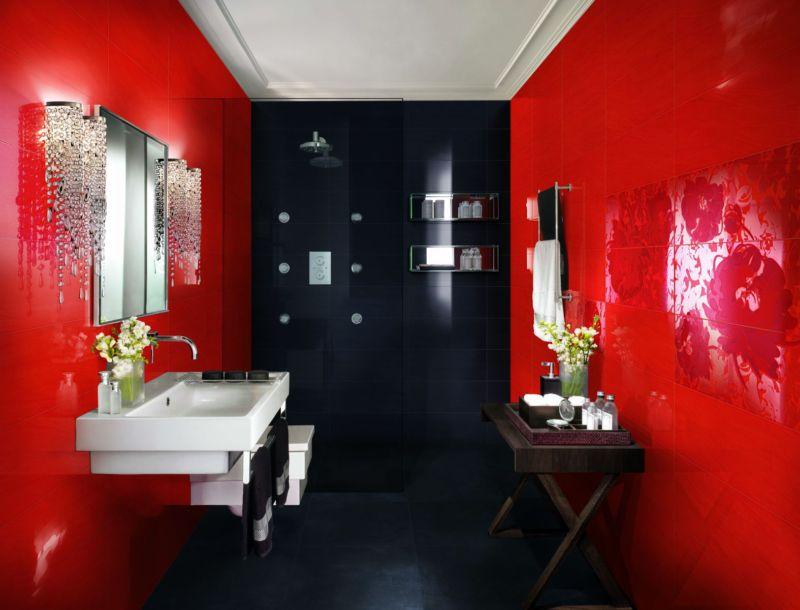 amb_1-desire-acr-red-black-frontale-pav-black-03_08_13-ge