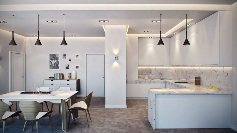 apartment-in-germany-by-alexander-zenzura-04
