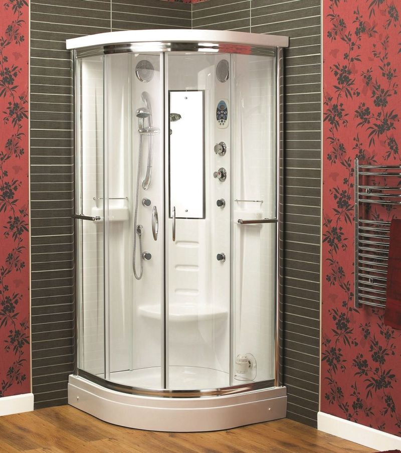aqualux-florenta-quadrant-steam-shower-enclosure-cabin-900mm-x-900mm-381-p