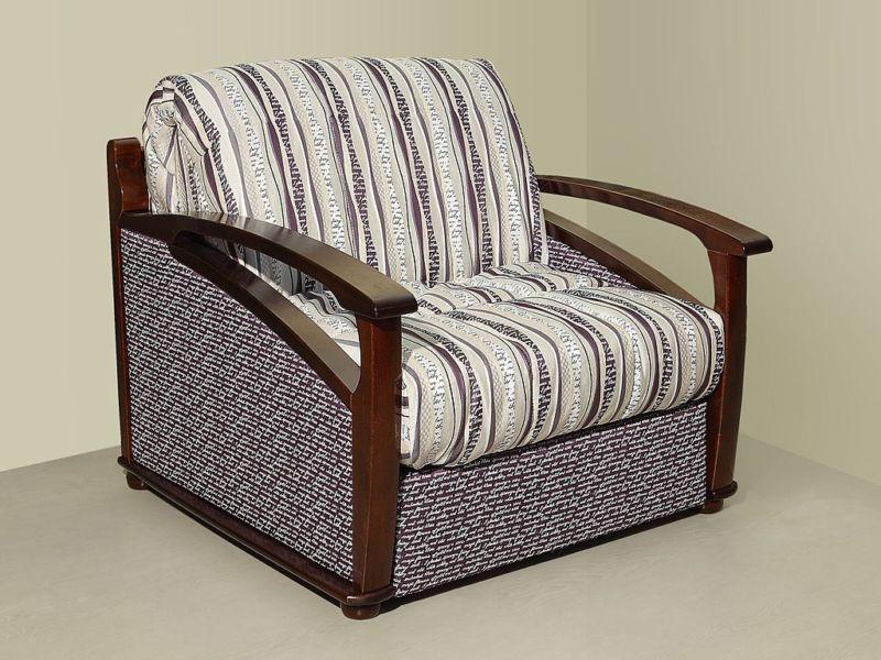 armchair__gloria__akkord__mas