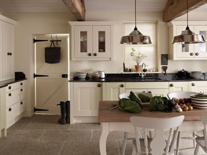 Amazing Country Kitchens Ideas Interior Kitchen Modern Designs Ideas With Regard To Kitchen Design Country Style - kitchencoolidea.co