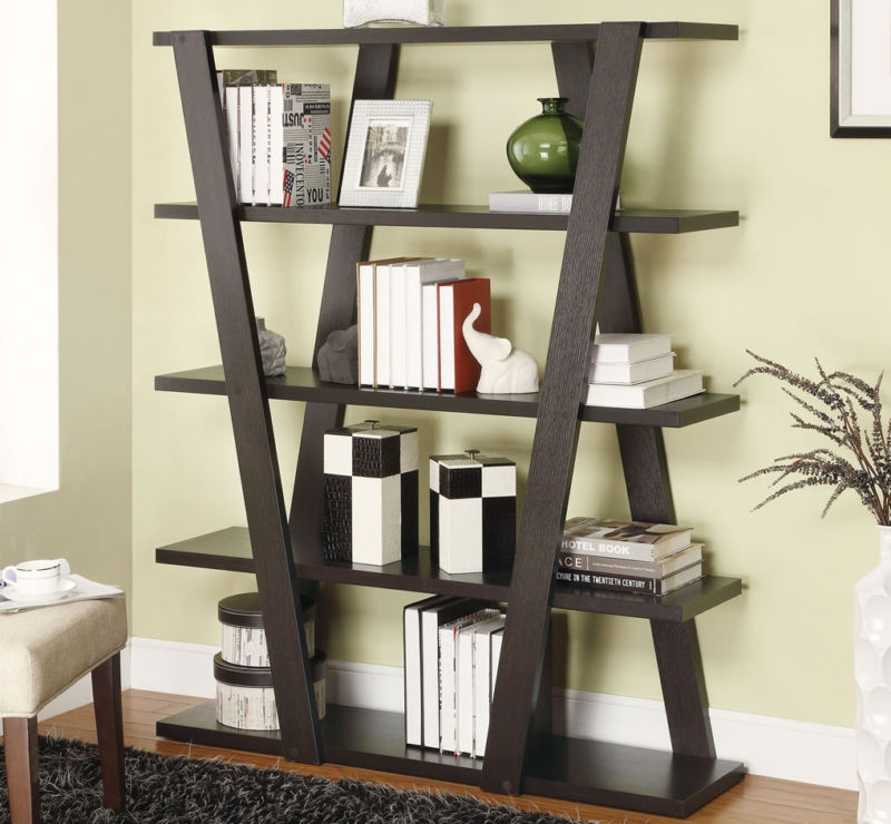 awesome-creative-book-shelves-decorating-for-your-home-interior-furniture-unique-wooden-bookshelf-for-contemporary-home-decoration-ideas