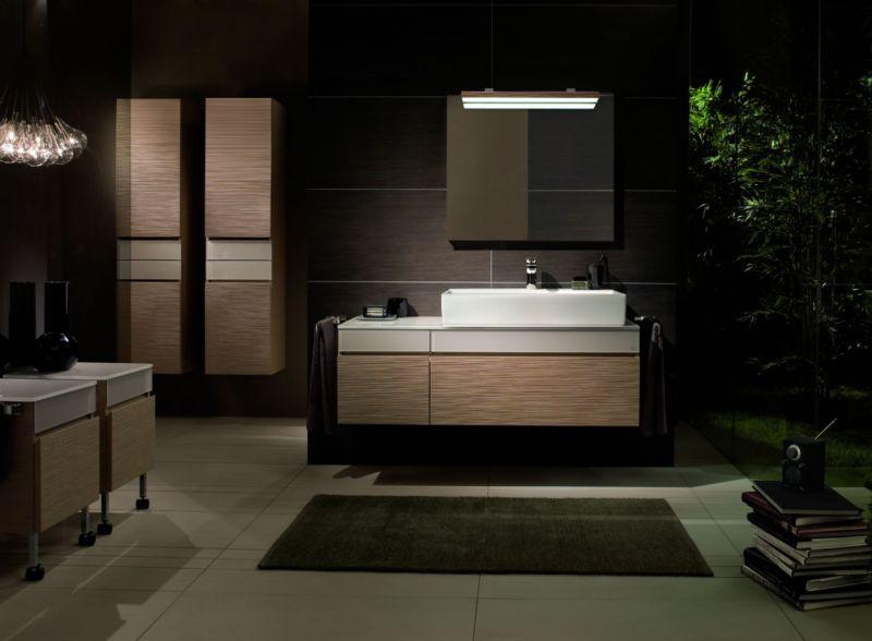 awesome-superb-ecological-bathroom-interior