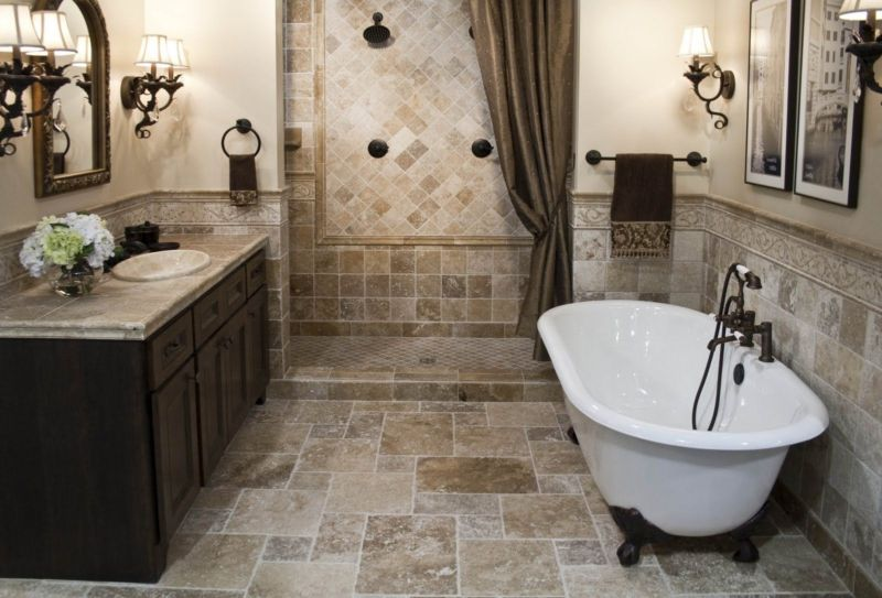 awesome_bath_remodeling_ideas_-_magnificent_bathroom_ideas-_-_bath_remodel_ideas_-_luxeihome