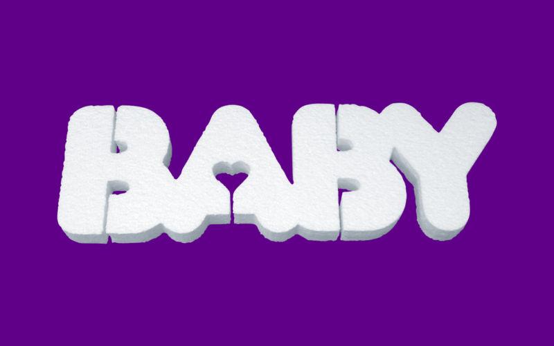 baby-iz-penoplasta