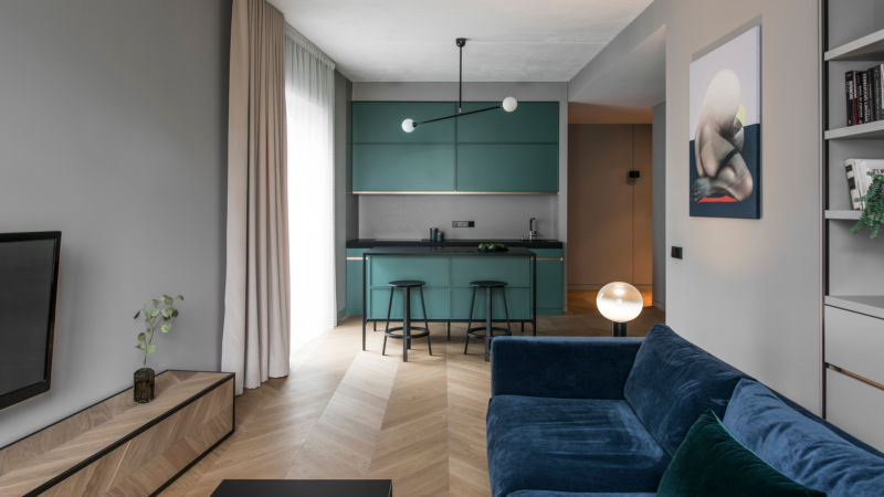 basanaviciaus-apartment-vilnius-lithuania-akta-interior-design_dezeen_hero