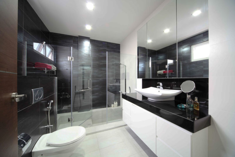 bath-room-designs-4
