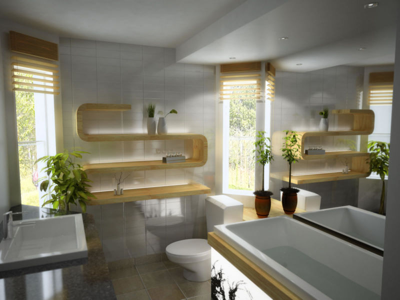 bathroom-decor-design-ideas-awesome-design-2-on-bathroom-design-ideas