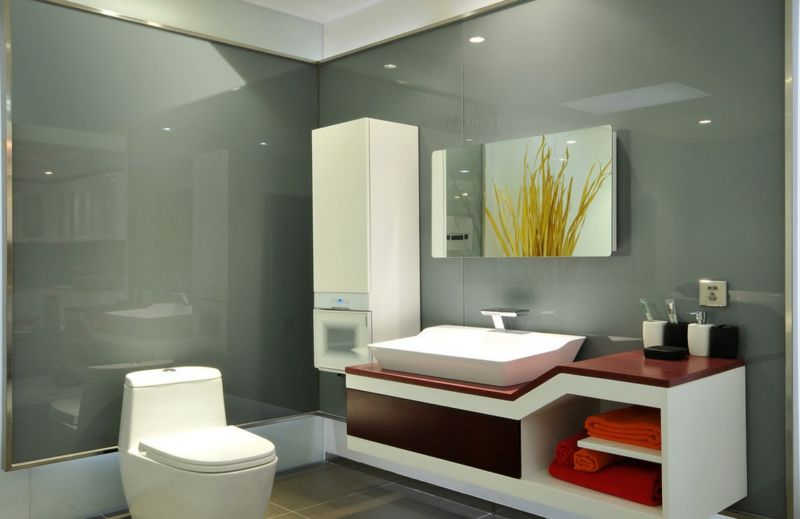 bathroom-design-3d-unique-modern-bathroom-3d-interior-design-image