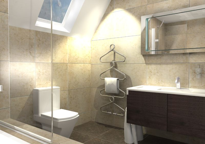 bathroom-design-program-creative-3d-lighting-design-for-bathroom-bathroom-lighting-design-red-and