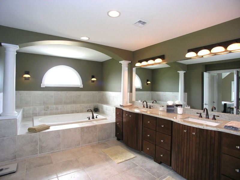 bathroom-downlights-003