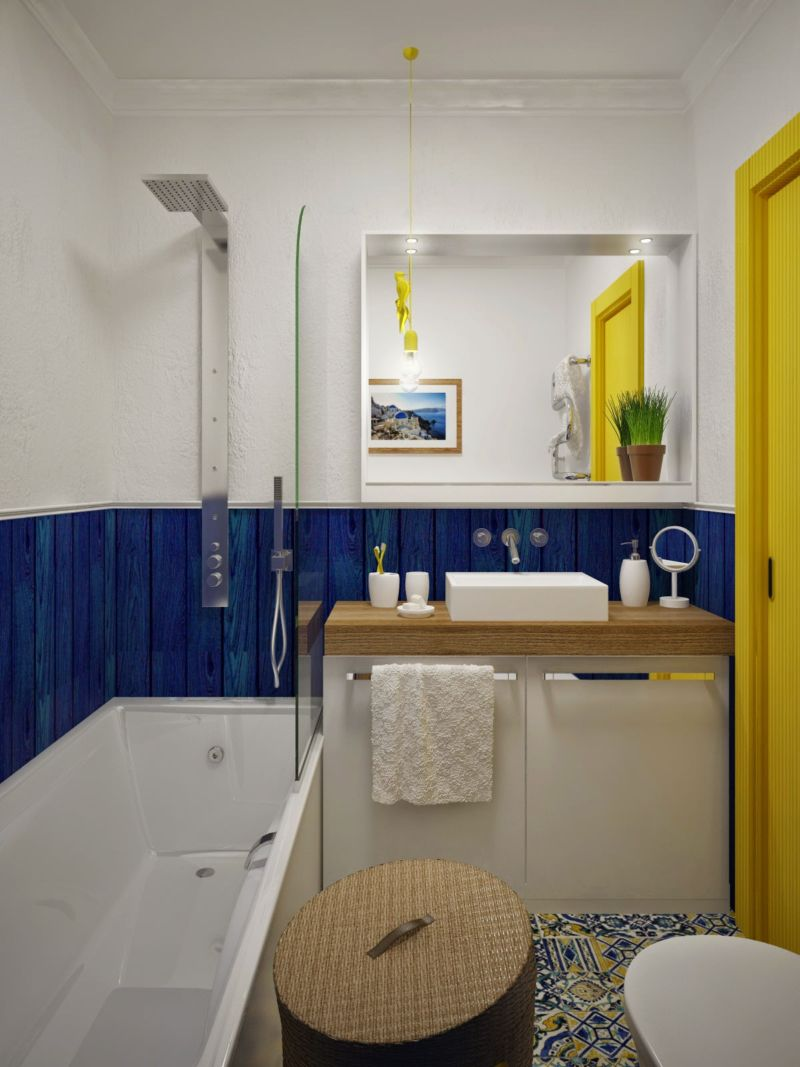 bathroom-interior-180