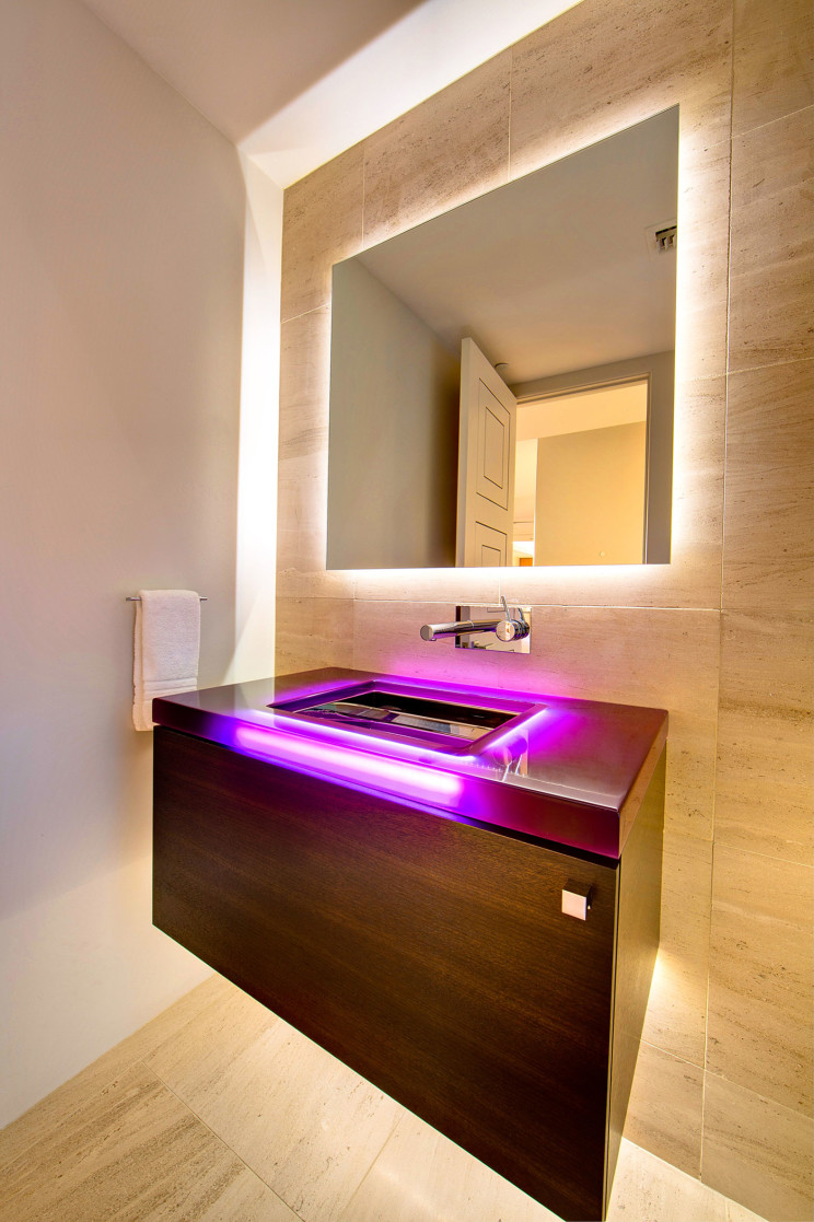bathroom-interior-led-light-wall-mirror-for-modern-bathroom-combined-with-brown-plywood-veneer-floating-vanity-cabinet-with-purple-led-sink-vanity-modern-bathroom-vanity-lights-744x1117