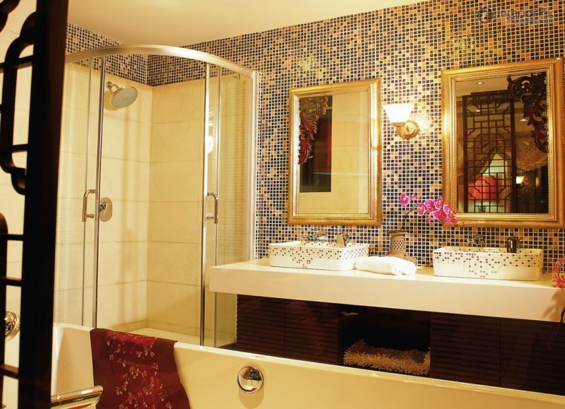 bathroom-mosaic-designs-wonderful-mosaic-tiles-bathroom-design