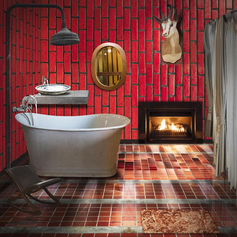 bathroom-retro-style-seisiri-silapasuwanchai