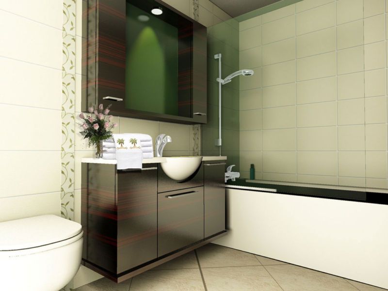 bathroom-tile-designs-for-small-bathrooms