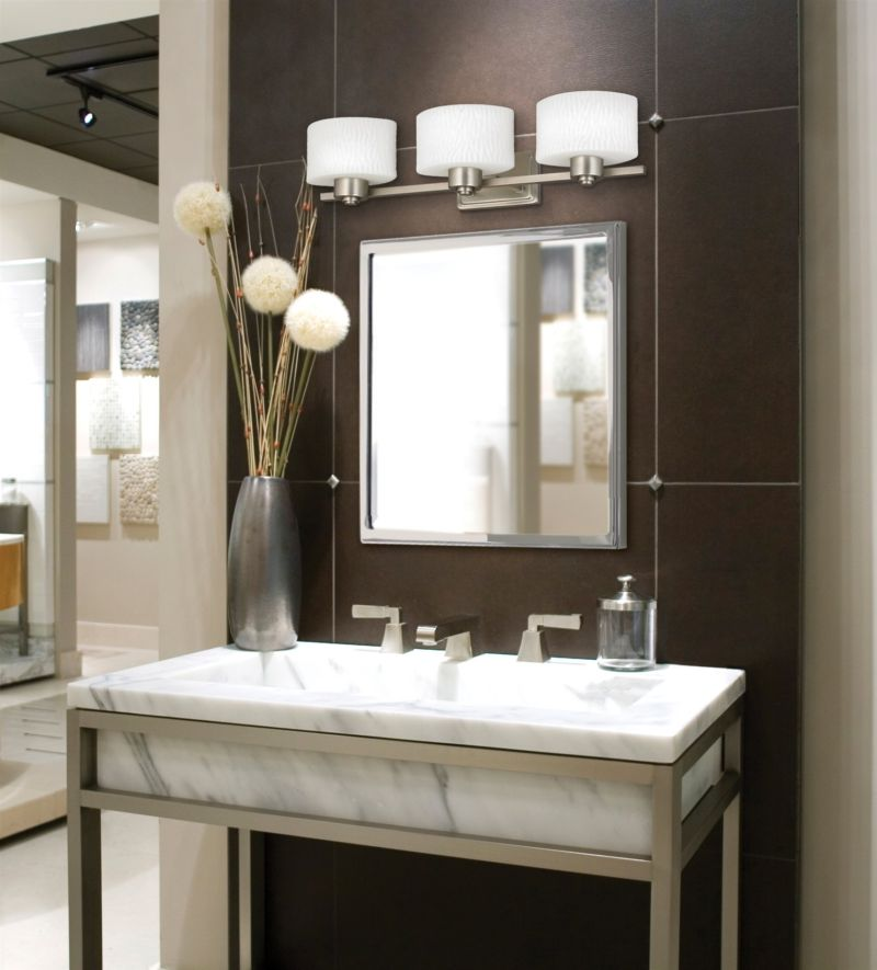 bathroom-vanity-mirrors-with-lights