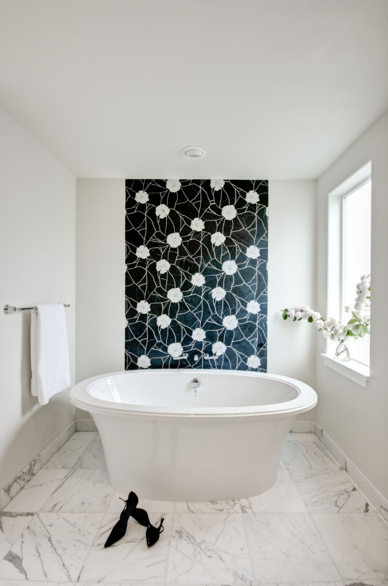bathroom-wall-tile-mosaic