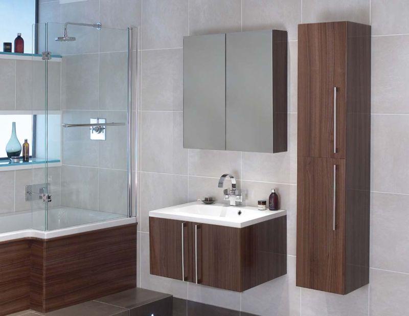bathrooms_modular_furniture