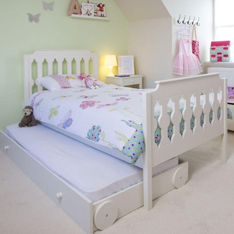 Детские_кровати