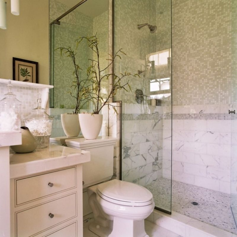 beautiful-small-bathroom-design