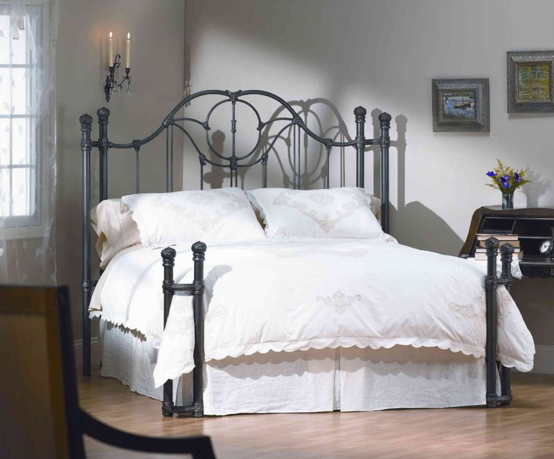 bedroom-amusing-wrought-iron-bed-frames-design-ideas-for-your-decoration-queen_cast-iron-bed-frame_bedroom_girls-bedroom-ideas-twin-sets-decor-furniture-queen-4-houses-for-rent-bench-ikea