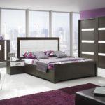 мебель, спальня, фото, спальную комнату, спальной комнате