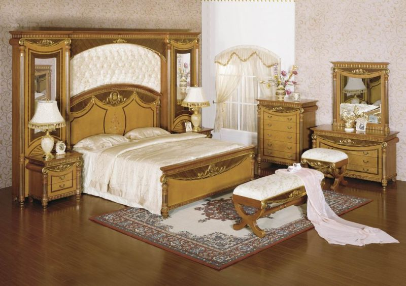 bedroom-furniture-sets-with-quality-wood-bedroom-idea-furniture-with-closets-and-wooden-drawers-also-regarding-dresser-and-laminate-flooring