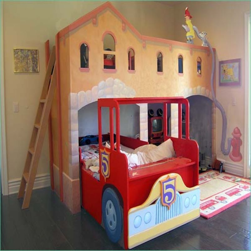 best-kid-beds-sample-plans-pdf-woodworking-apprentice-intended-for-children-beds-the-amazing-along-with-gorgeous-children-beds-intended-for-the-house