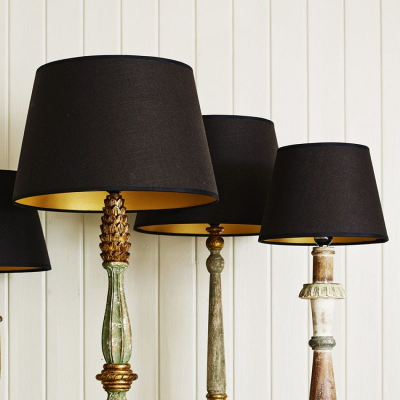 black-lamp-shades-for-table-lamps-2