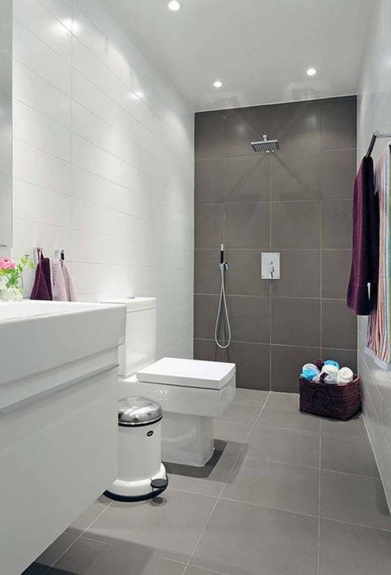 blog-may-small-bathrooms-repostudioorg