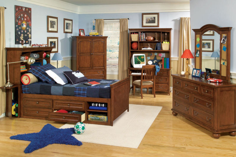 boys-bedroom-furniture-set-inside-boys-bedroom-furniture-20-ideas-about-boys-bedroom-furniture